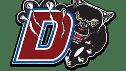duncanville football