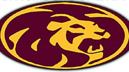 mountain pointe high school football