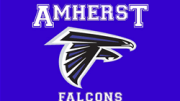 amherst football