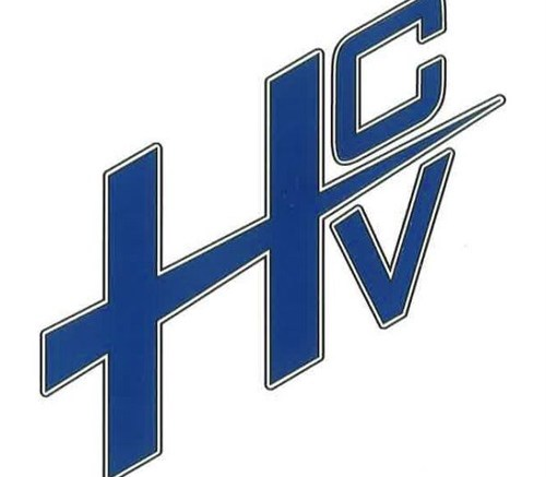 hillsboro central valley