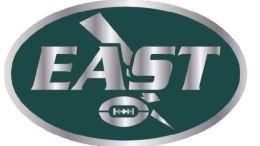cranston east