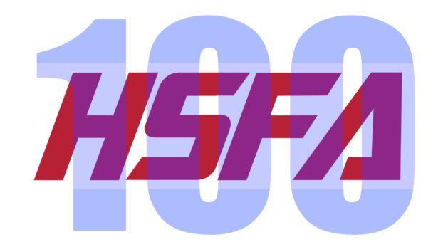High School Football America 100