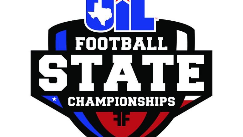 texas high school football