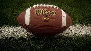 alabama high school football