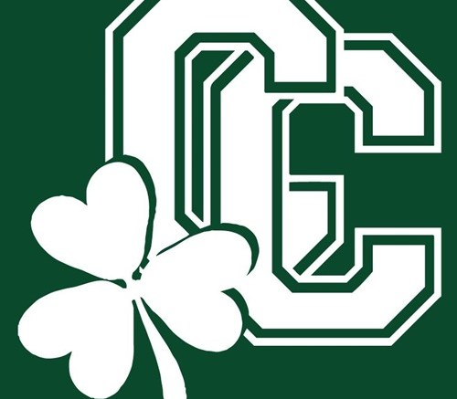 camden catholic football