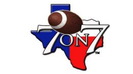 texas 7on7