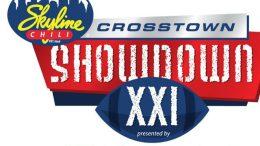 Skyline Chili Crosstown Showdown