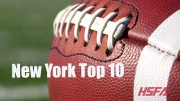 new york top 10