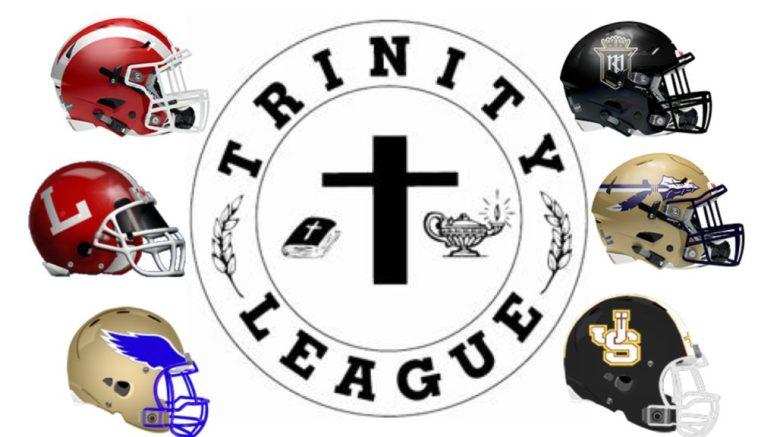 trinity league