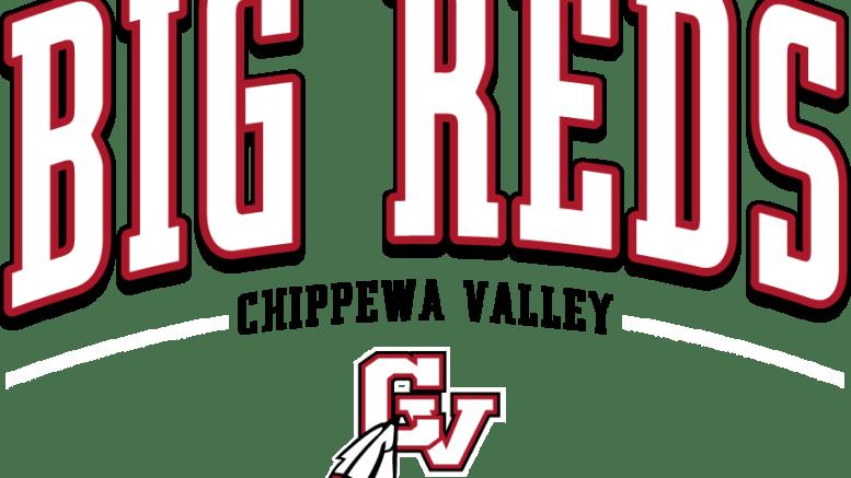 chippewa valley