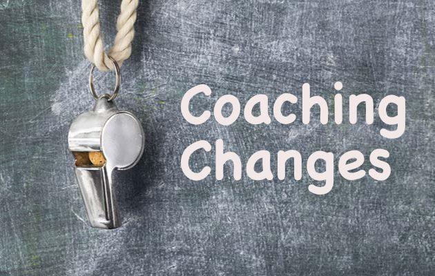 coaching carousel