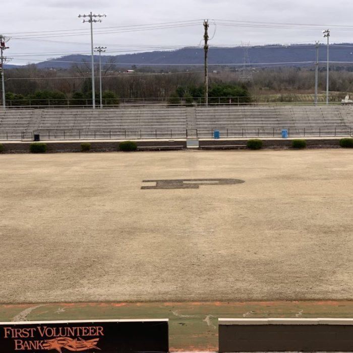 south pittsburg football