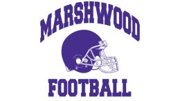 marshwood football