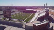 mckinney isd stadium
