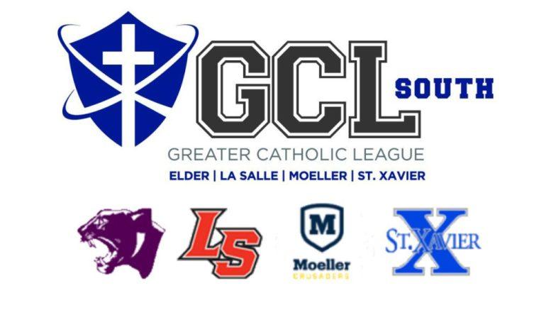 Greater Catholic League South