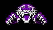 bessemer city high school football