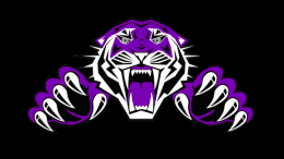 bessemer city high school football