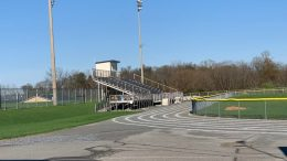 northwestern lehigh high school football
