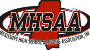 mississippi high school football scores