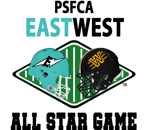 PSFCA all star game