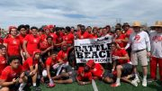 mater dei high school football