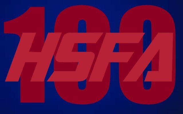 top 100 high school football rankings