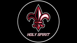 holy spirit football