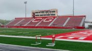center grove high school football