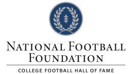 national football foundation