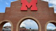 muscle shoals high school football
