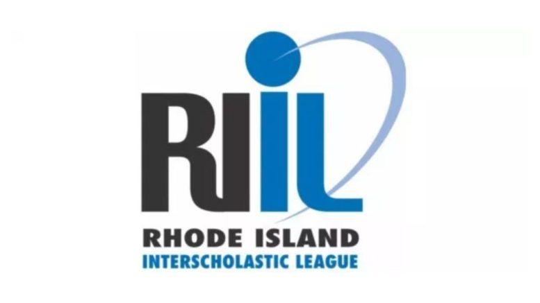 Rhode Island Interscholastic League high school football