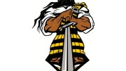 highland springs high school football