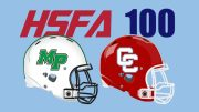 north carolina high school football