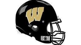 Warren central high school football