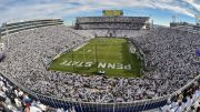 beaver stadium pennsylvania high school football