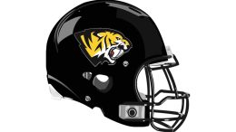 saguaro high school football