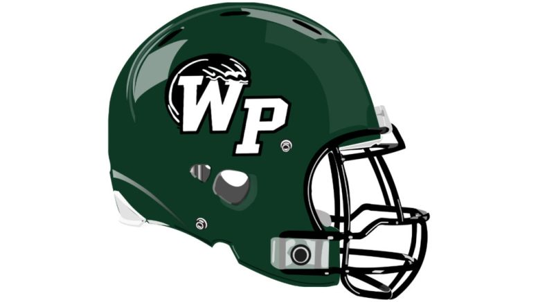 west point high school football