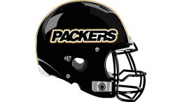 colquitt county high school football