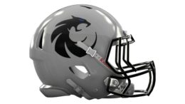 guyer high school football