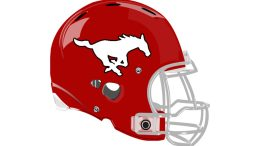 north shore high school football