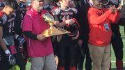 houston high school football