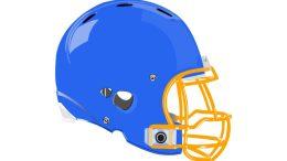 simeon high school football