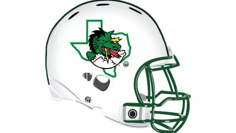 southlake carroll high school football