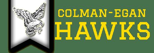 coleman egan high school football