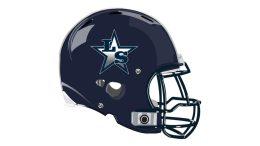 lone star high school football