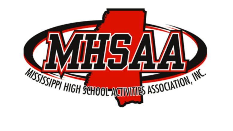 mississippi high school football