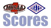 mississippi high school football scores