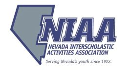 nevada high school football
