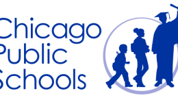 chicago public schools high school football