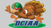 turkey day high school football